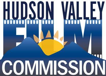 Hudson Valley Film Commission