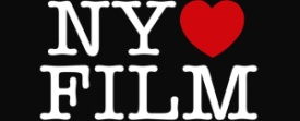 New York State Loves Film website